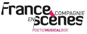 FranceEnScènes